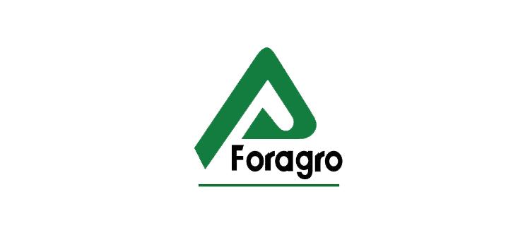 FORAGRO EMPLEOS, Oportunidad de empleos en FORAGRO Guatemala