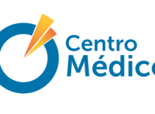 Oportunidad para trabajar en el Hospital Centro Médico de Guatemala