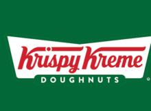 Krispy Kreme Guatemala Empleos y trabajos