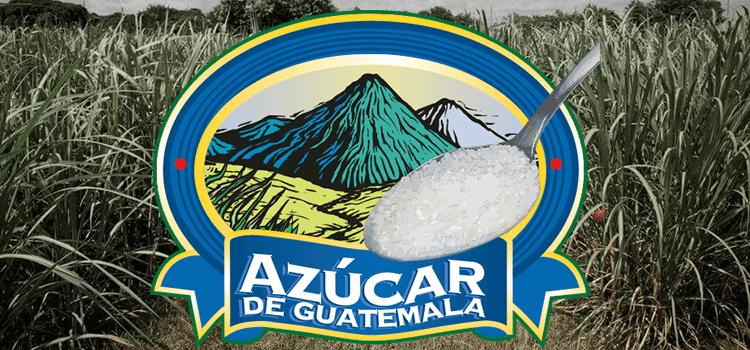 AZUCAR DE GAUTEMALA EMPLEOS - ZAFRA 2018 - 2019