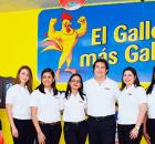 EL GALLO MÁS GALLO EMPLEOS - Ofertas de trabajo el Gallo más gallo de Guatemala