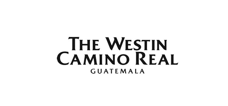 Ofetas de trabajos en Hotel Westin Camino Real Guatemala