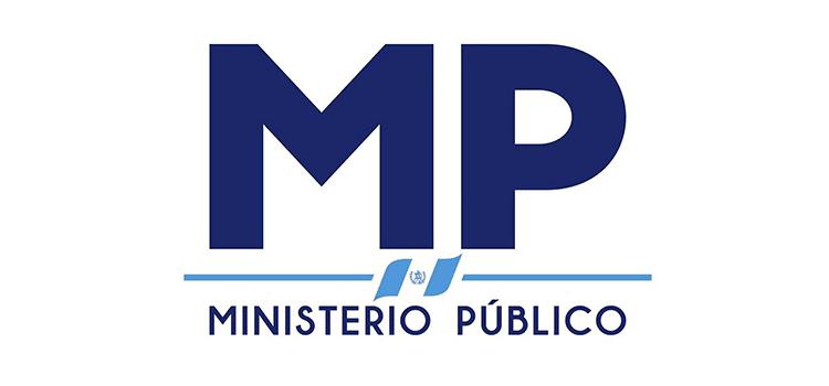Ministerio Público de Guatemala Empleos