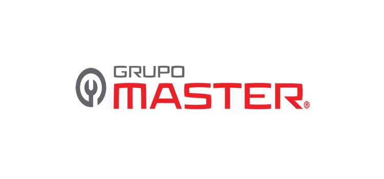 Grupo Master Empleos / Grupo Master de Guatemala