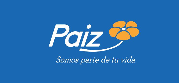 Supermercados PAIZ de Guatemala empleos