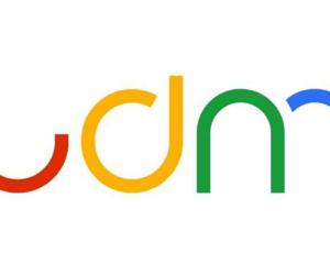 Agencia de Marketing Digital empleos