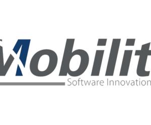 Mobility CSM empleos
