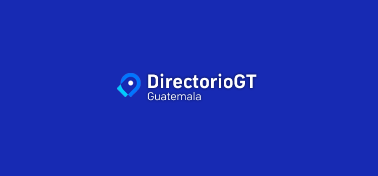 DIRECTORIOGT - Directorio de Guatemala