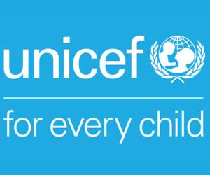 UNICEF EMPLEOS