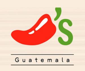 Chili's de Guatemala EMPLEOS