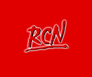RCN Empleos, Radio Corporación Nacional de Guatemala