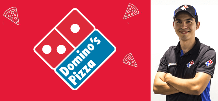 DOMINOS PIZZA DE GUATEMALA EMPLEOS