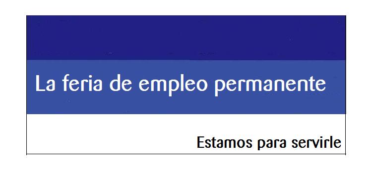 Transdoc Guatemala