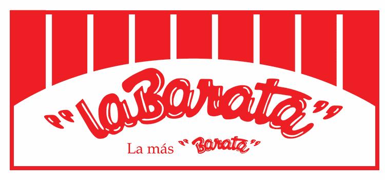 LA BARATA EMPLEOS