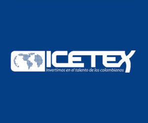 ICETEX COLOMBIA