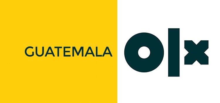 OLX GUATEMALA