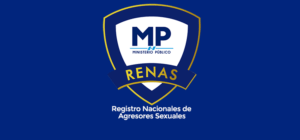 RENAS GUATEMALA