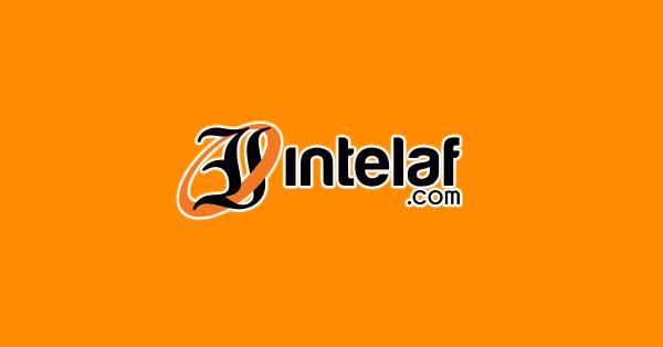 INTELAF GUATEMALA