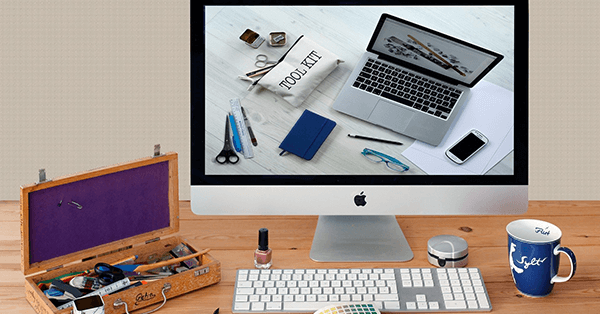Herramientas de diseño, para descargar gratis en Guatemala