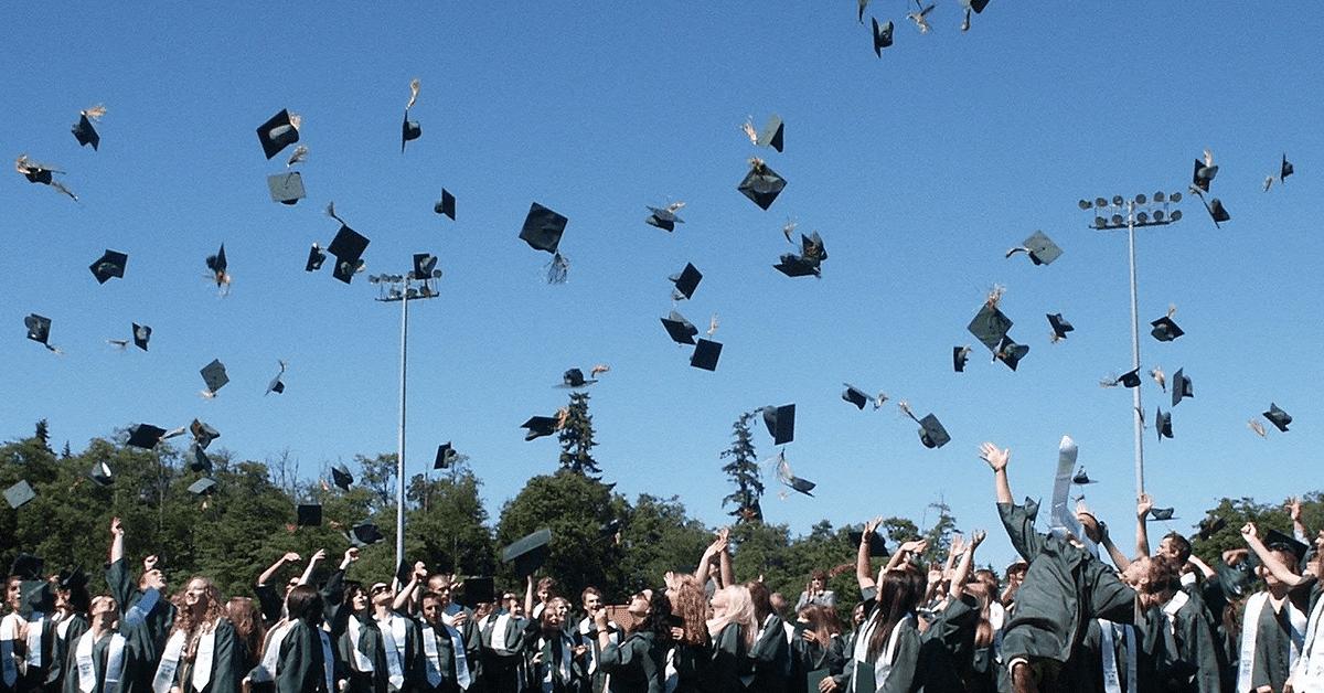 Una amplia oferta de cursos online gratis