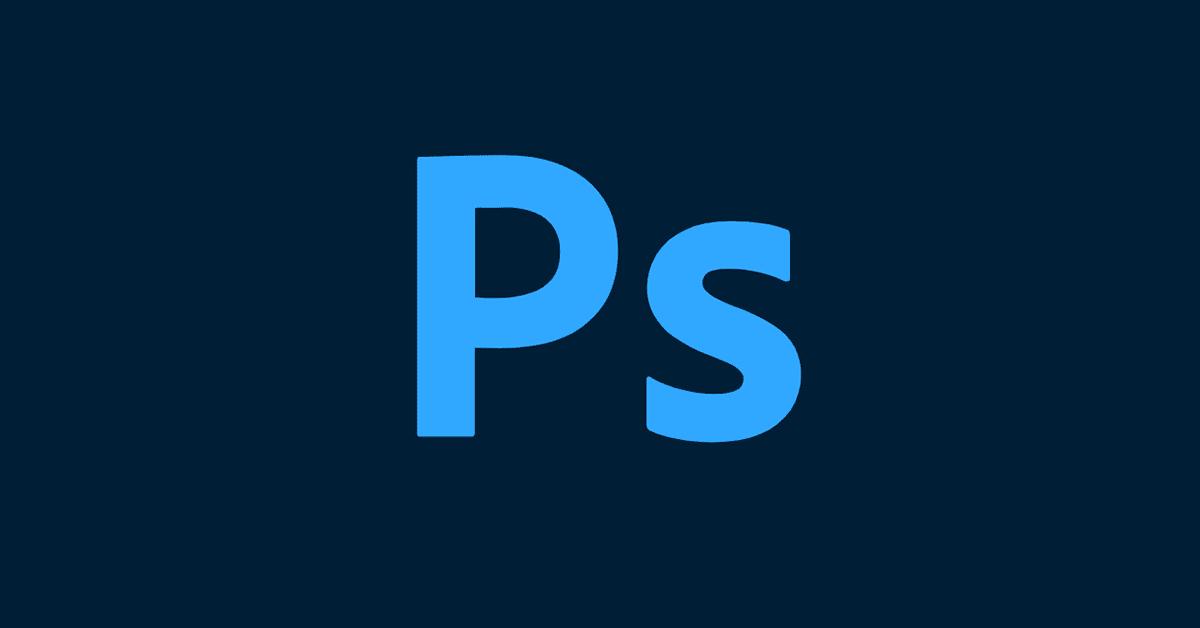 ¿Cómo descargar photoshop gratis?